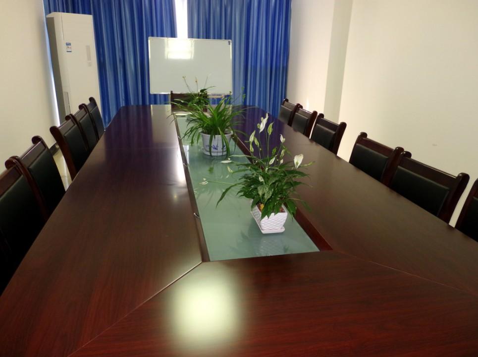会客会议室