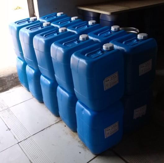 阻垢分散剂QY-112